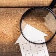 Bouwkundige keuring huis