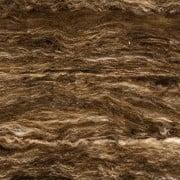 Nadelen steenwol vloerisolatie