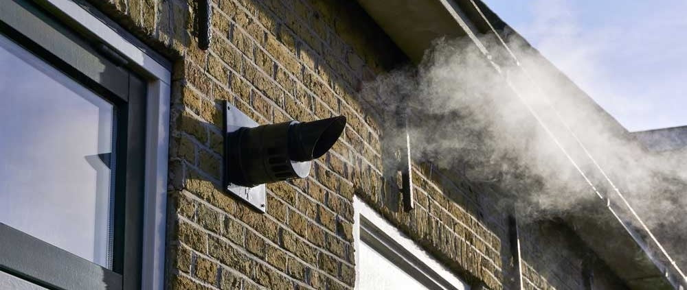 CO2 vermindering door vloerisolatie