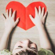 Vloerisolatie en kruipruimte isolatie positief voor gezondheid