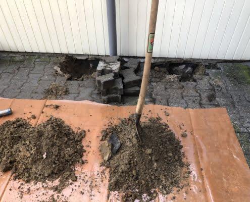 Vloer isoleren in Nijmegen