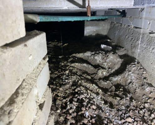 Vloer isoleren in Waalwijk