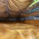 Vloer isoleren in 's-Hertogenbosch