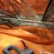 Warme vloer door vloerisolatie in Zwijndrecht